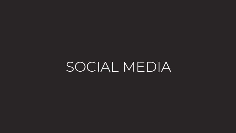 social media www.michaliwan