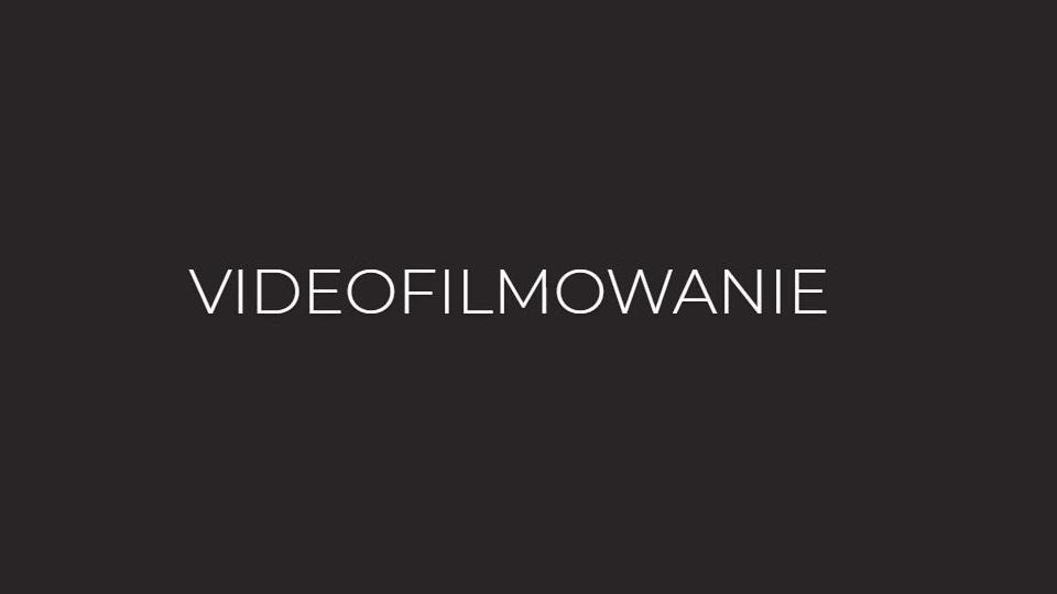 videofilmowanie www.michaliwan